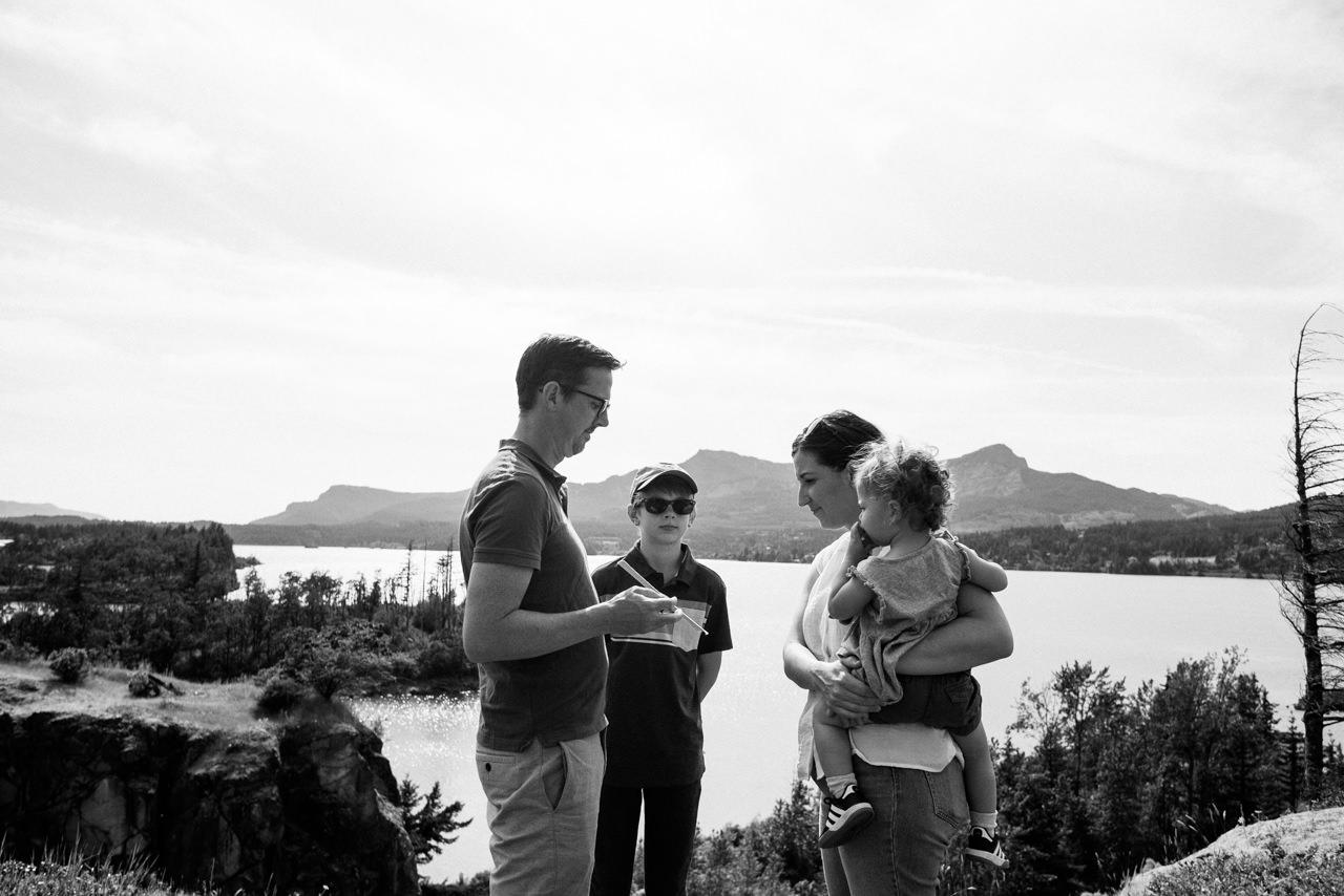 portland-family-summer-photos-026.jpg