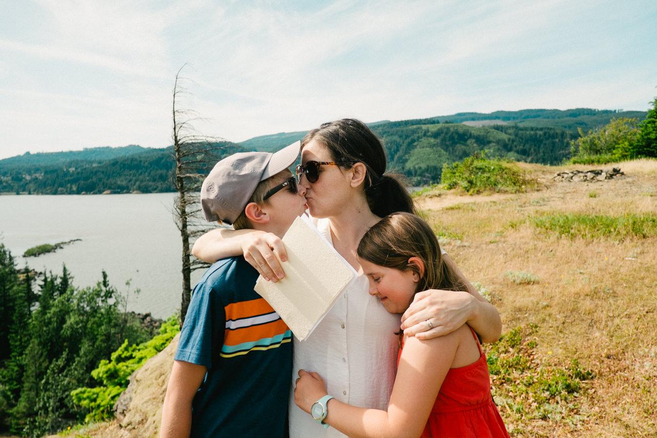 portland-family-summer-photos-027.jpg