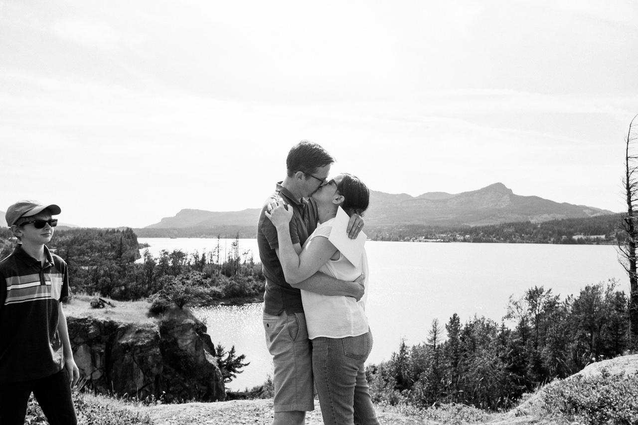 portland-family-summer-photos-029.jpg
