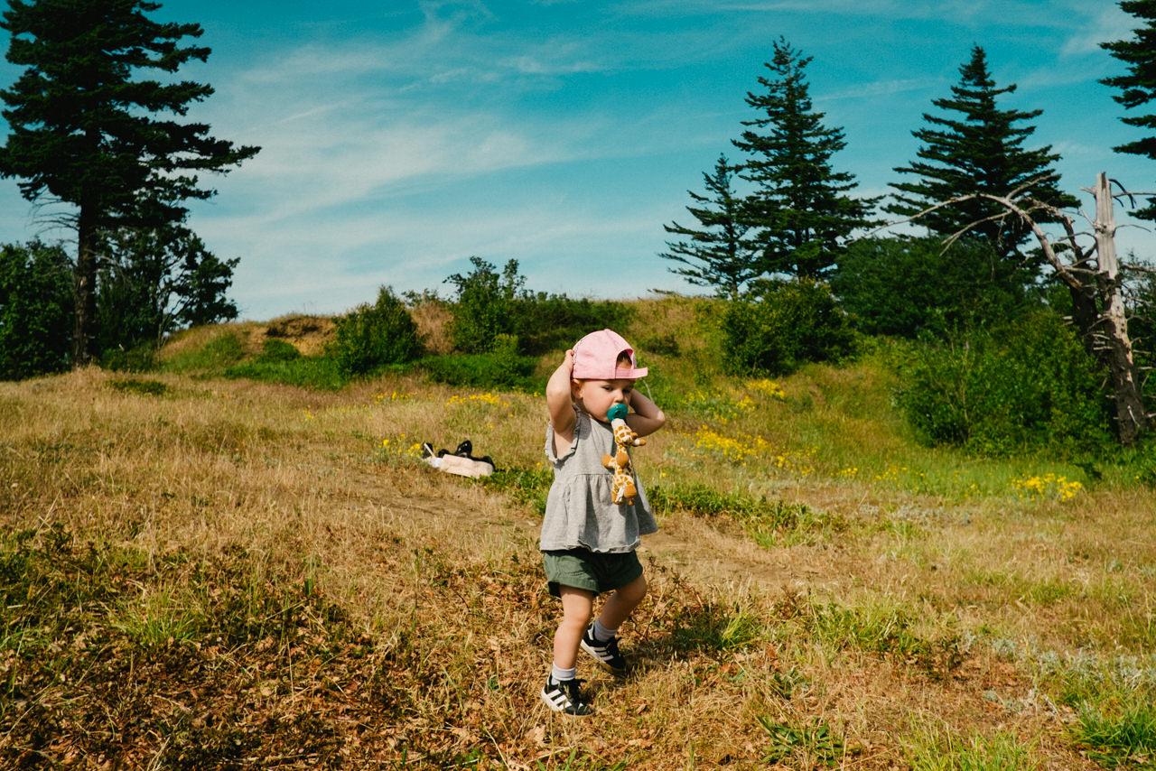 portland-family-summer-photos-028.jpg