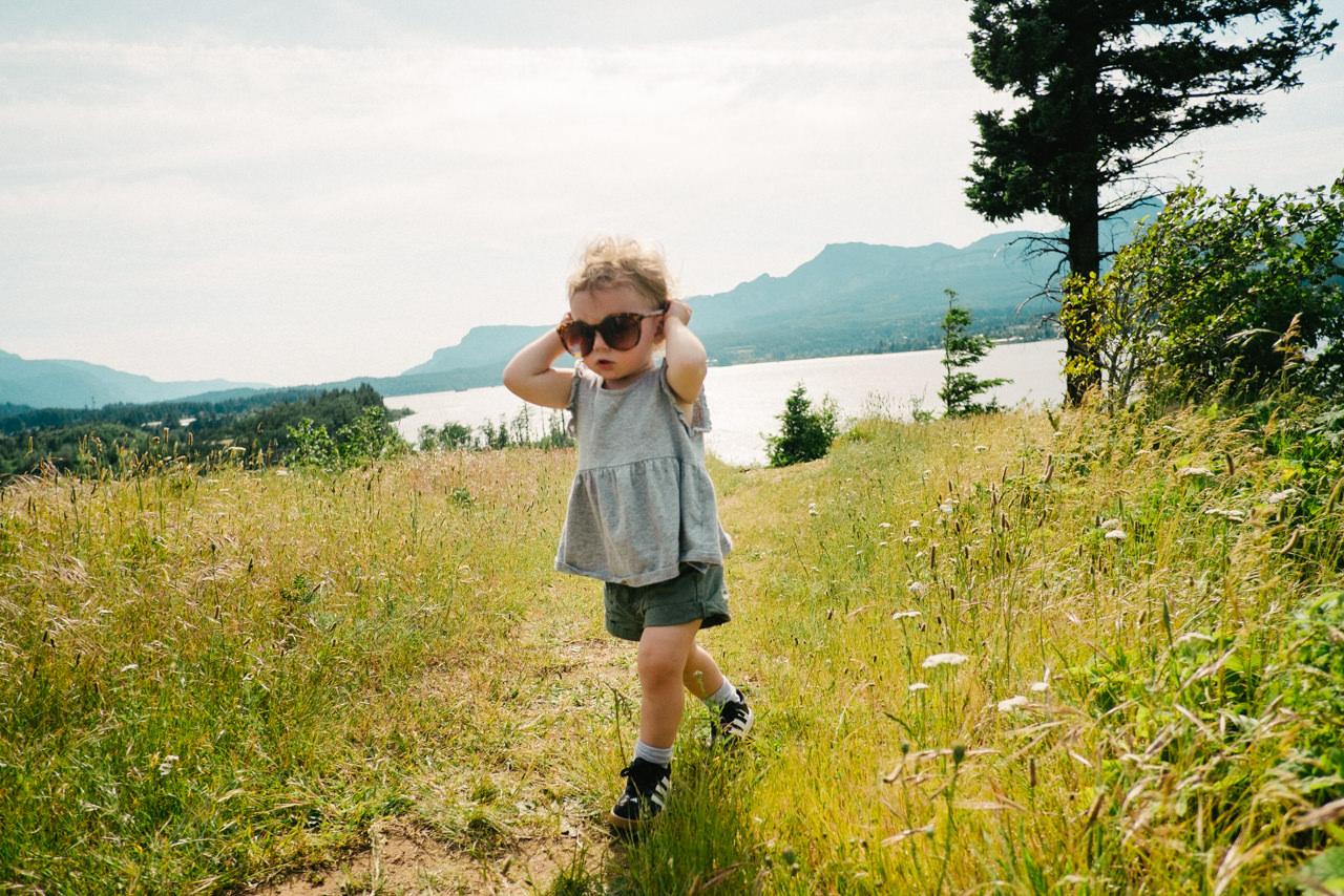 portland-family-summer-photos-030.jpg