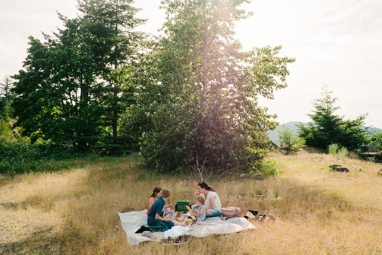 portland-family-summer-photos-031.jpg