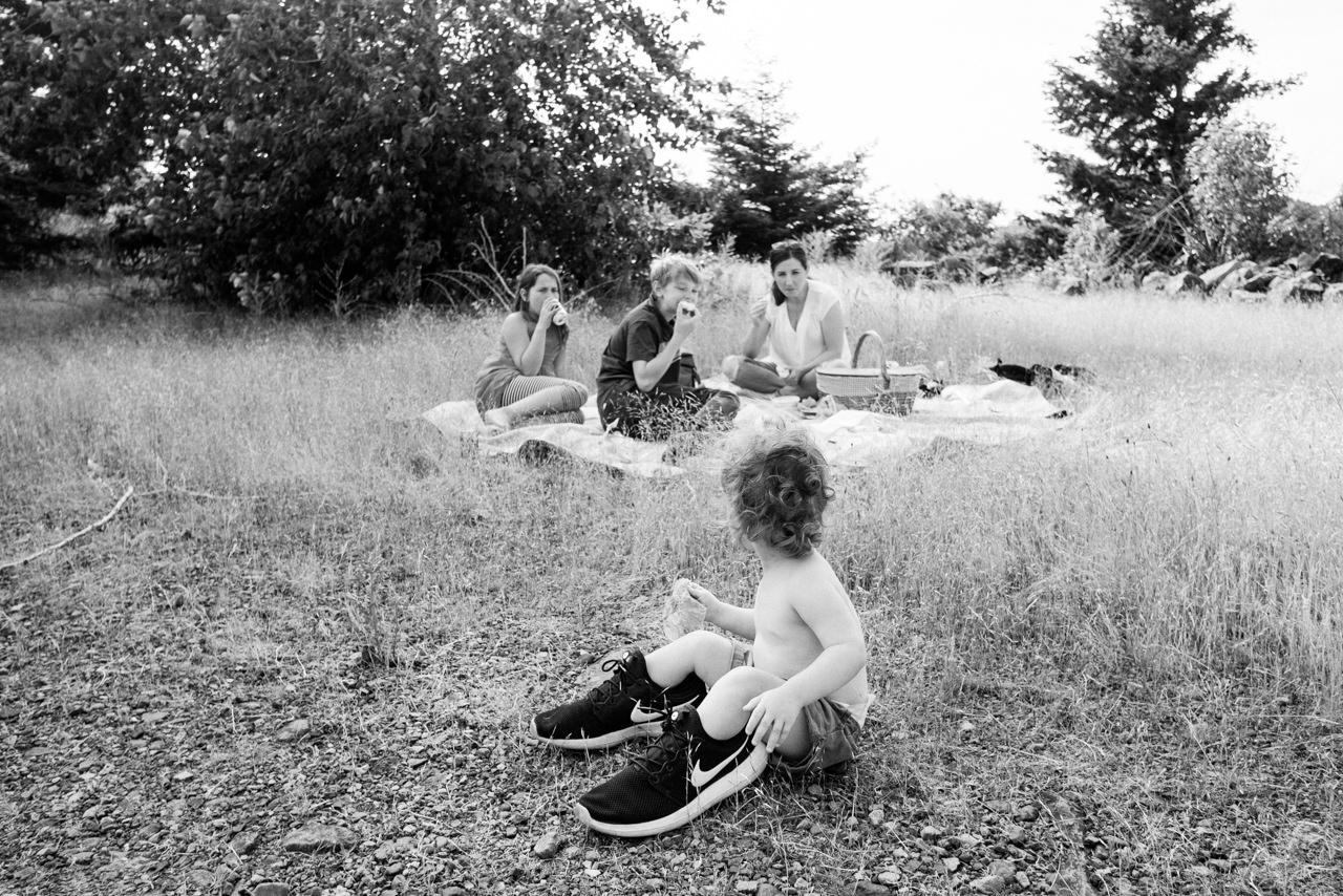 portland-family-summer-photos-032.jpg