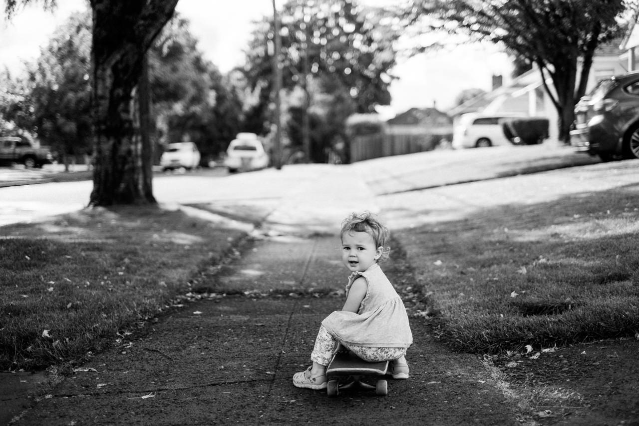 portland-family-summer-photos-037.jpg