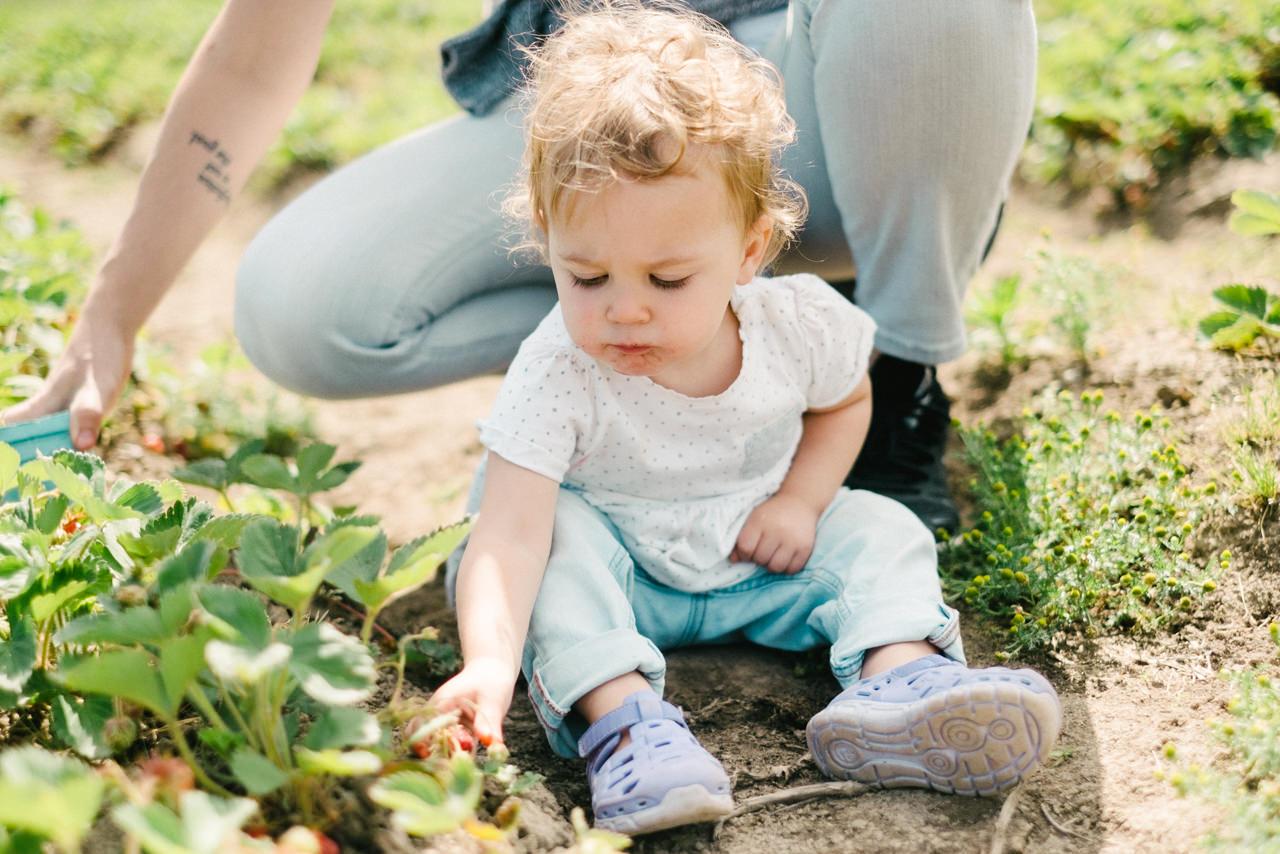 portland-family-summer-photos-038.jpg
