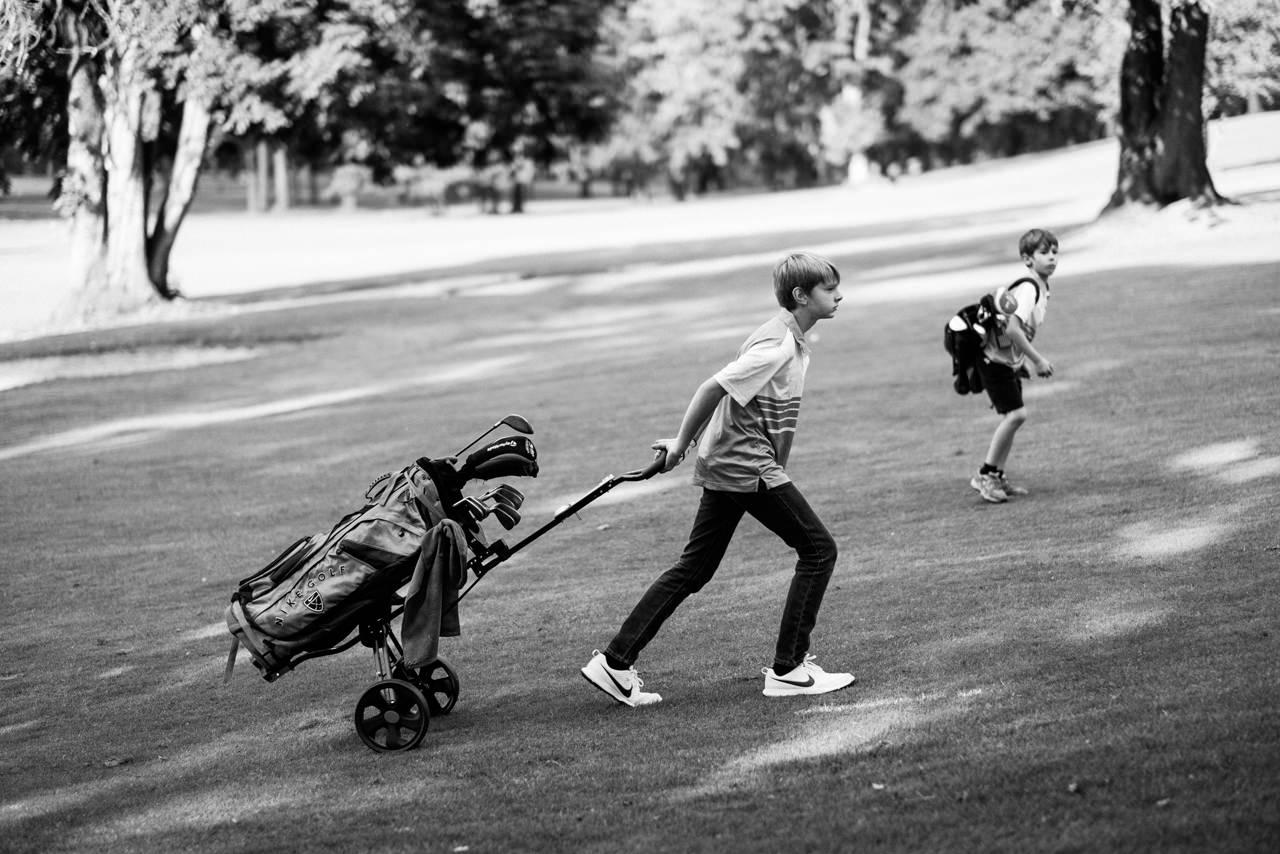 portland-family-summer-photos-042.jpg