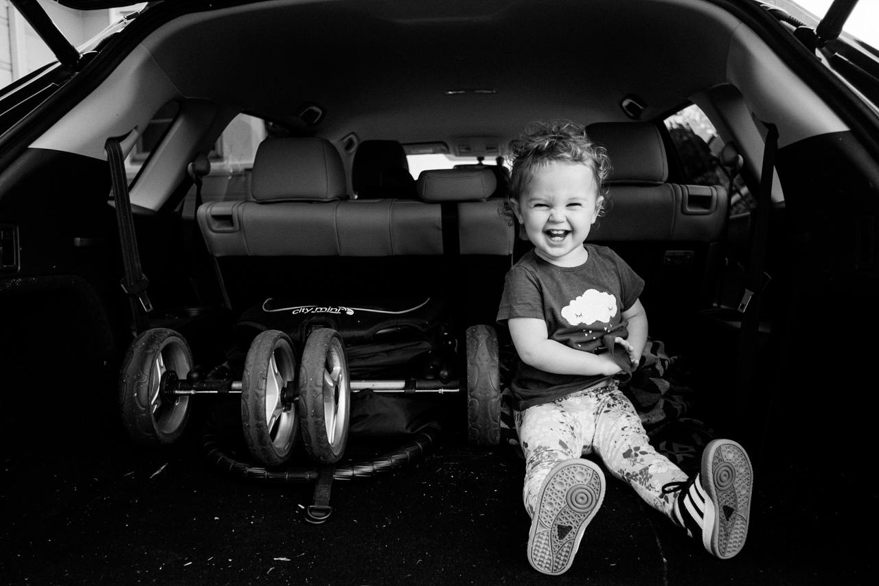 portland-family-summer-photos-046.jpg