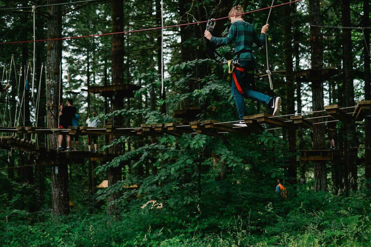 portland-family-summer-photos-050.jpg