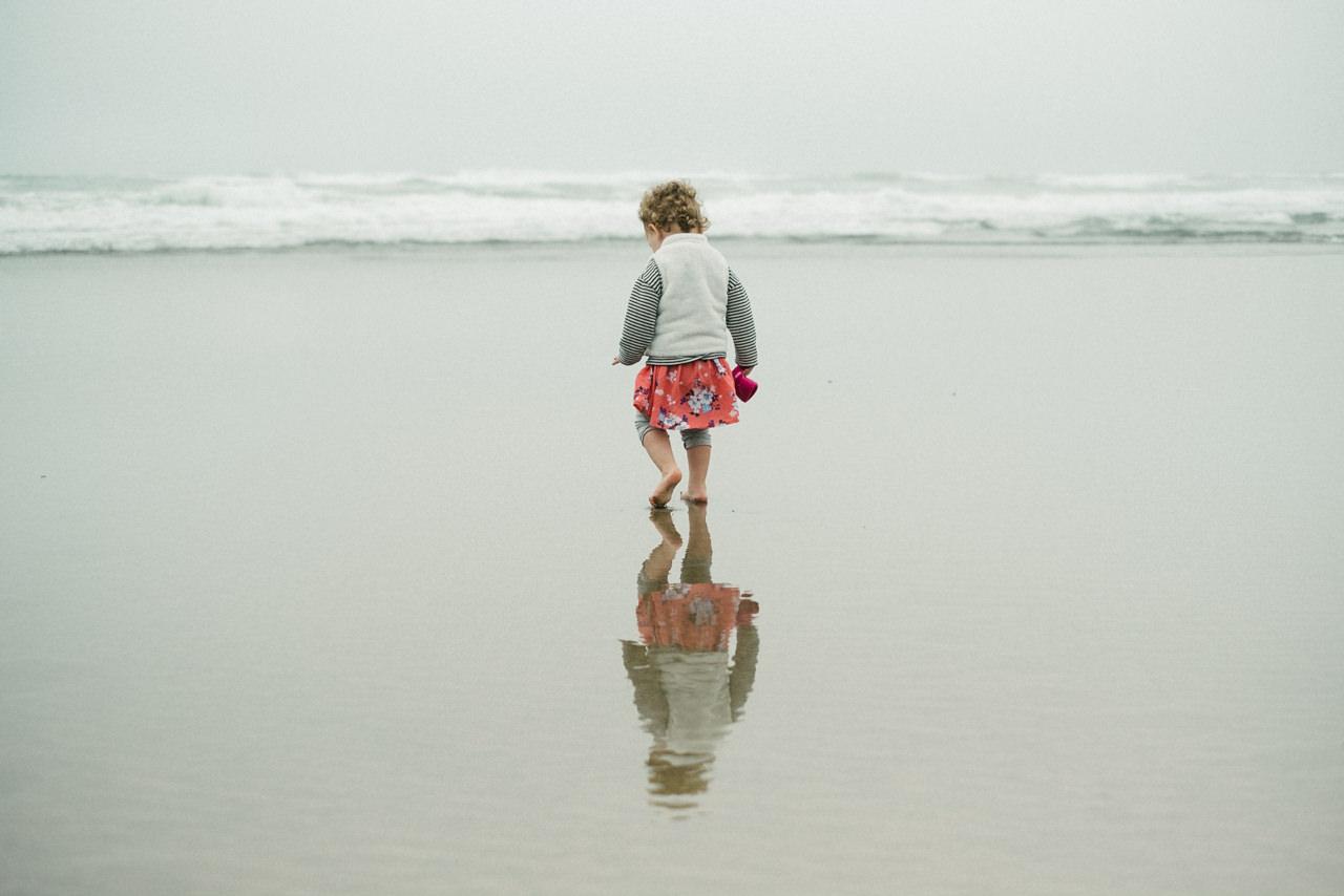 portland-family-summer-photos-061.jpg