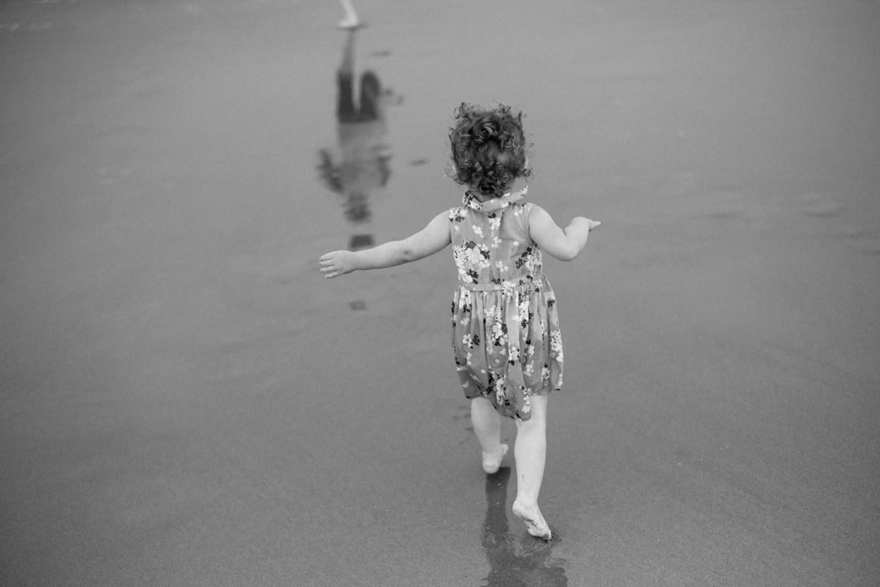 portland-family-summer-photos-062.jpg