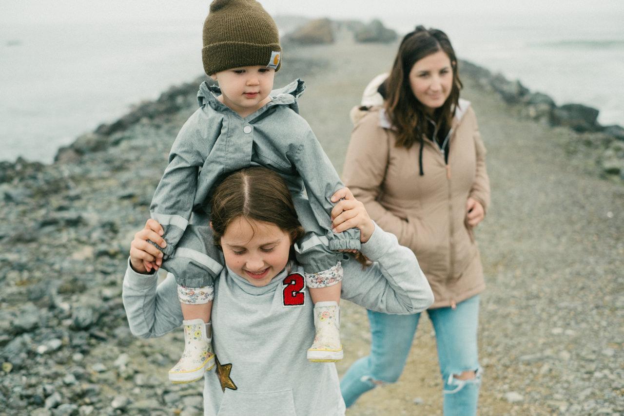 portland-family-summer-photos-065.jpg