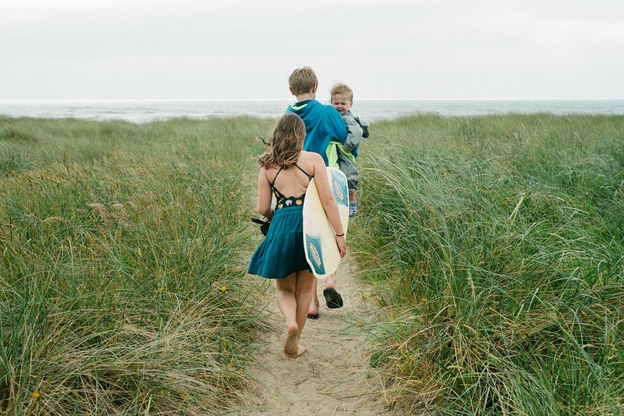 portland-family-summer-photos-070.jpg