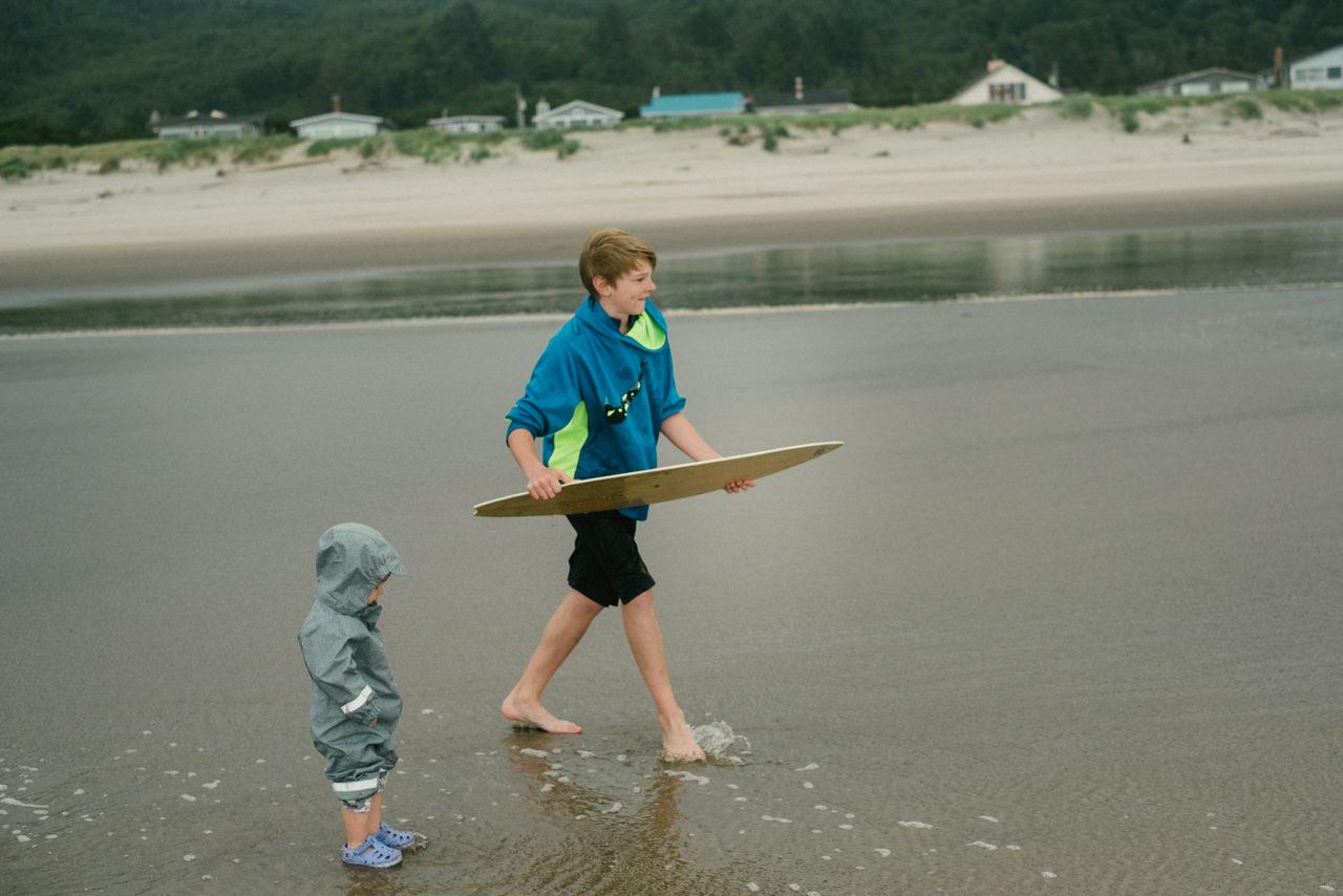 portland-family-summer-photos-072.jpg
