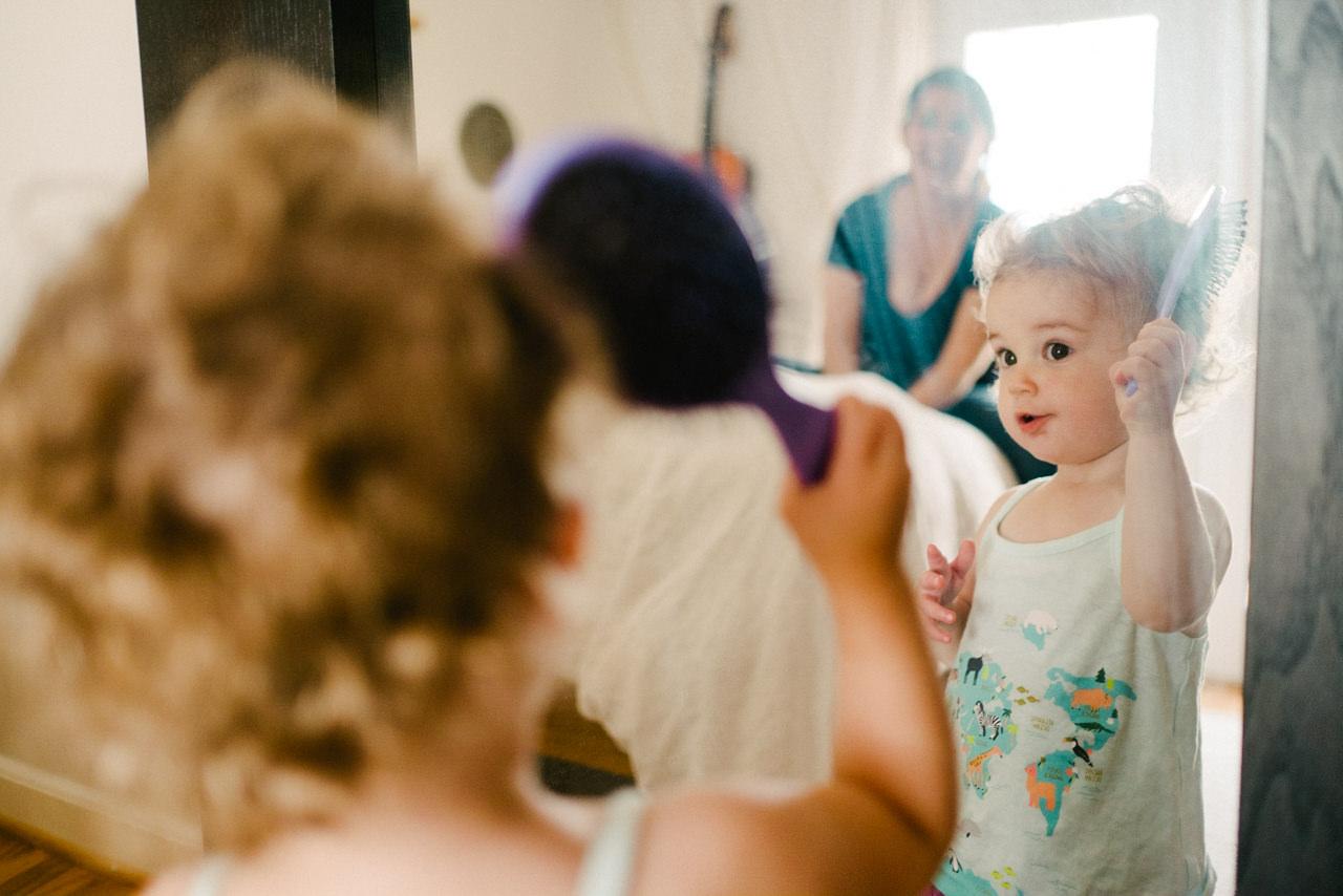 portland-family-summer-photos-078.jpg