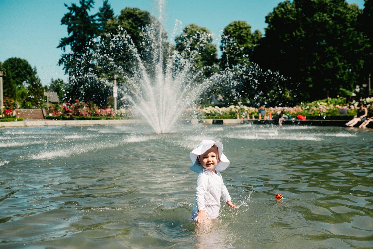 portland-family-summer-photos-080.jpg
