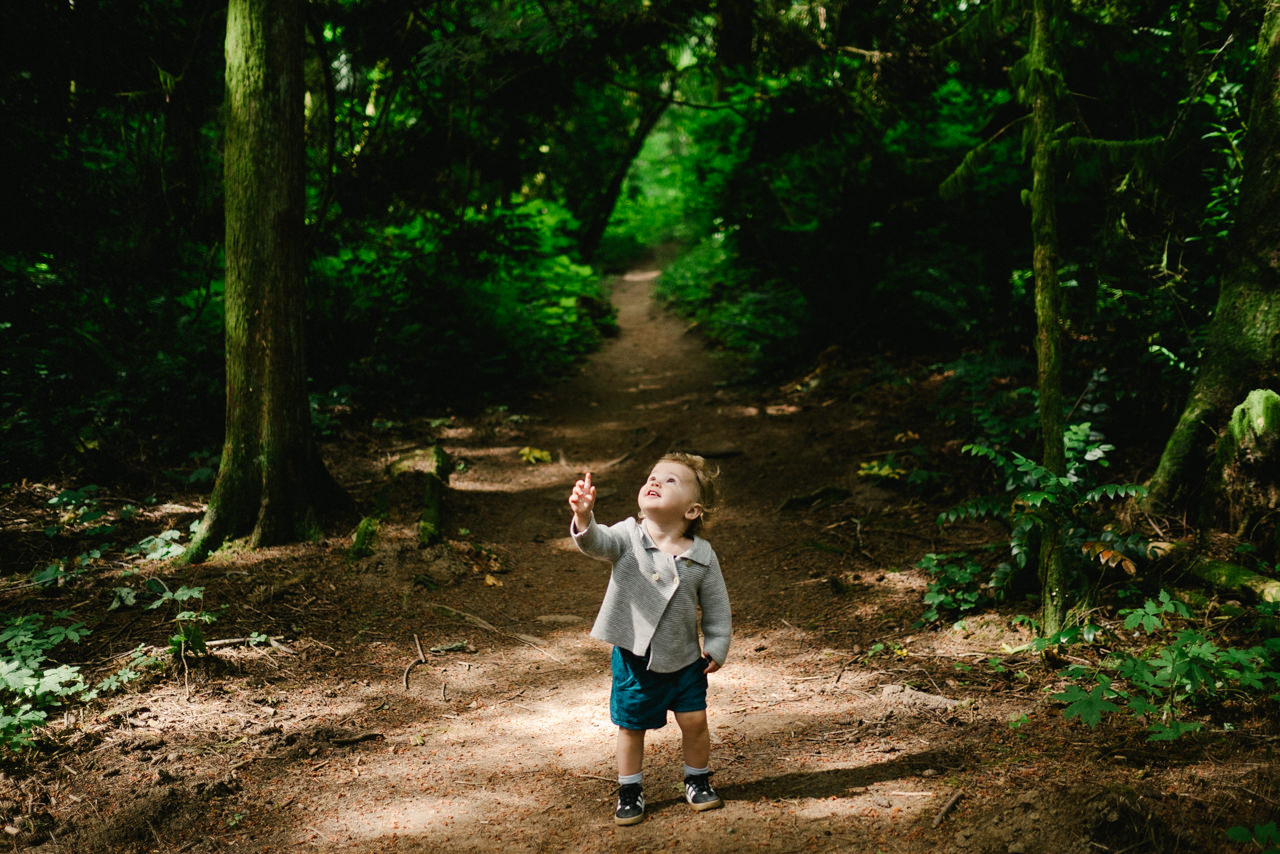 portland-family-summer-photos-083.jpg