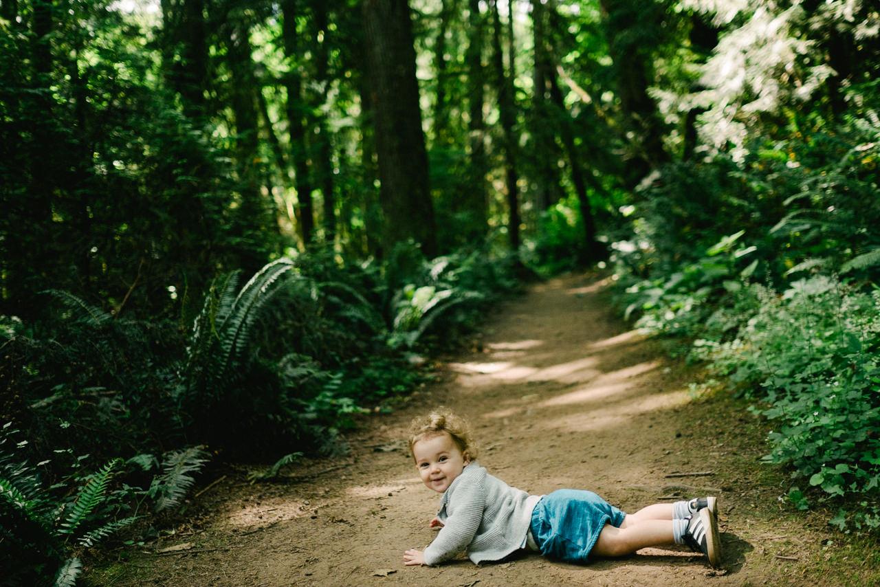 portland-family-summer-photos-084.jpg
