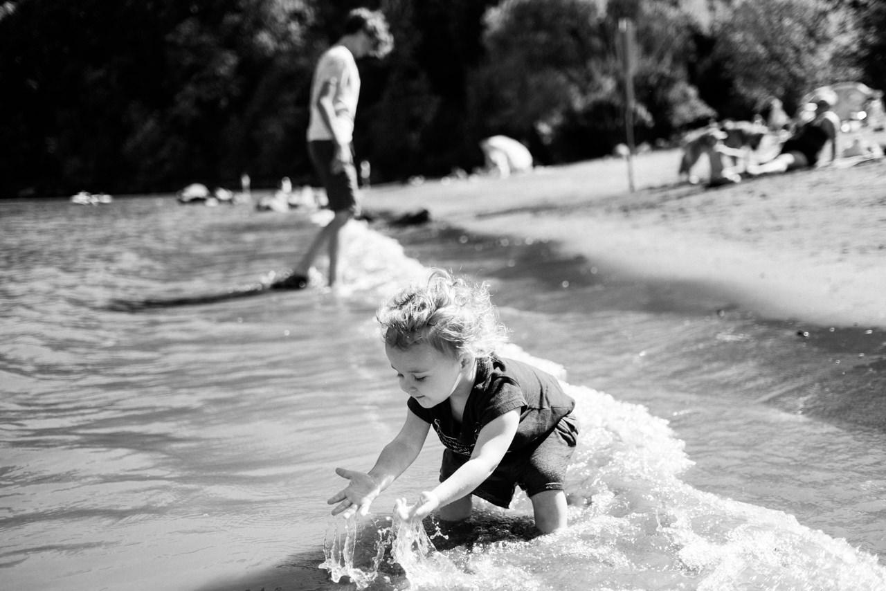 portland-family-summer-photos-086.jpg