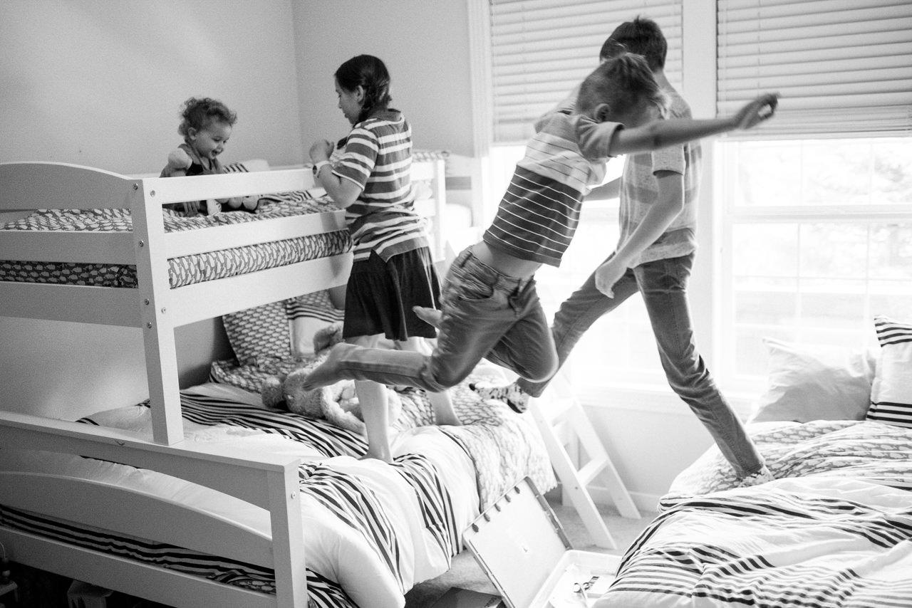 portland-family-summer-photos-087.jpg