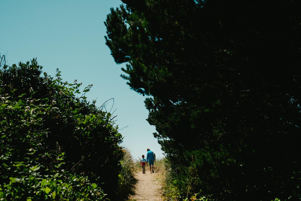 portland-family-summer-photos-089.jpg