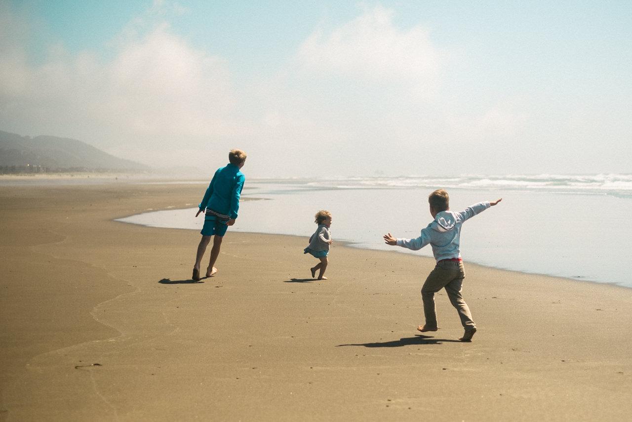 portland-family-summer-photos-091.jpg