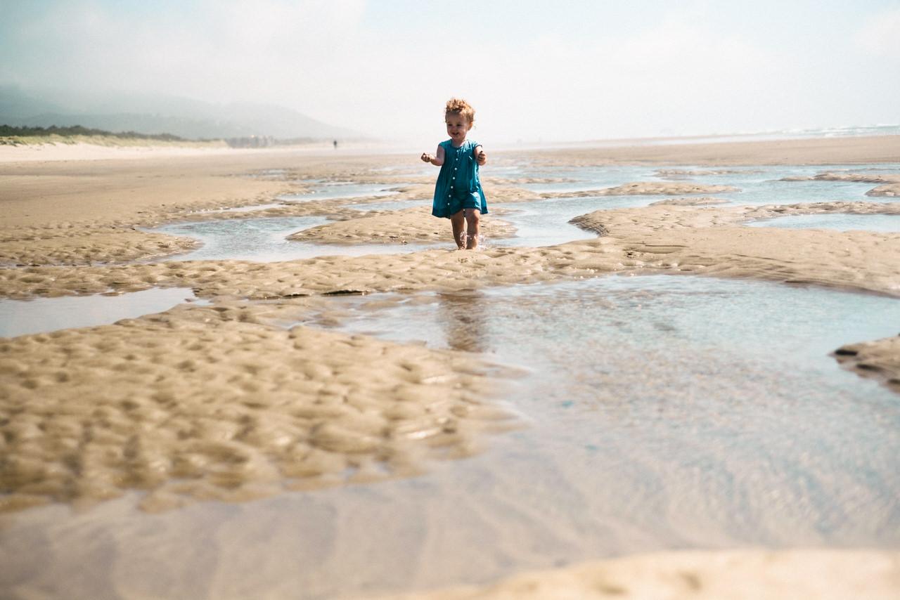 portland-family-summer-photos-093.jpg