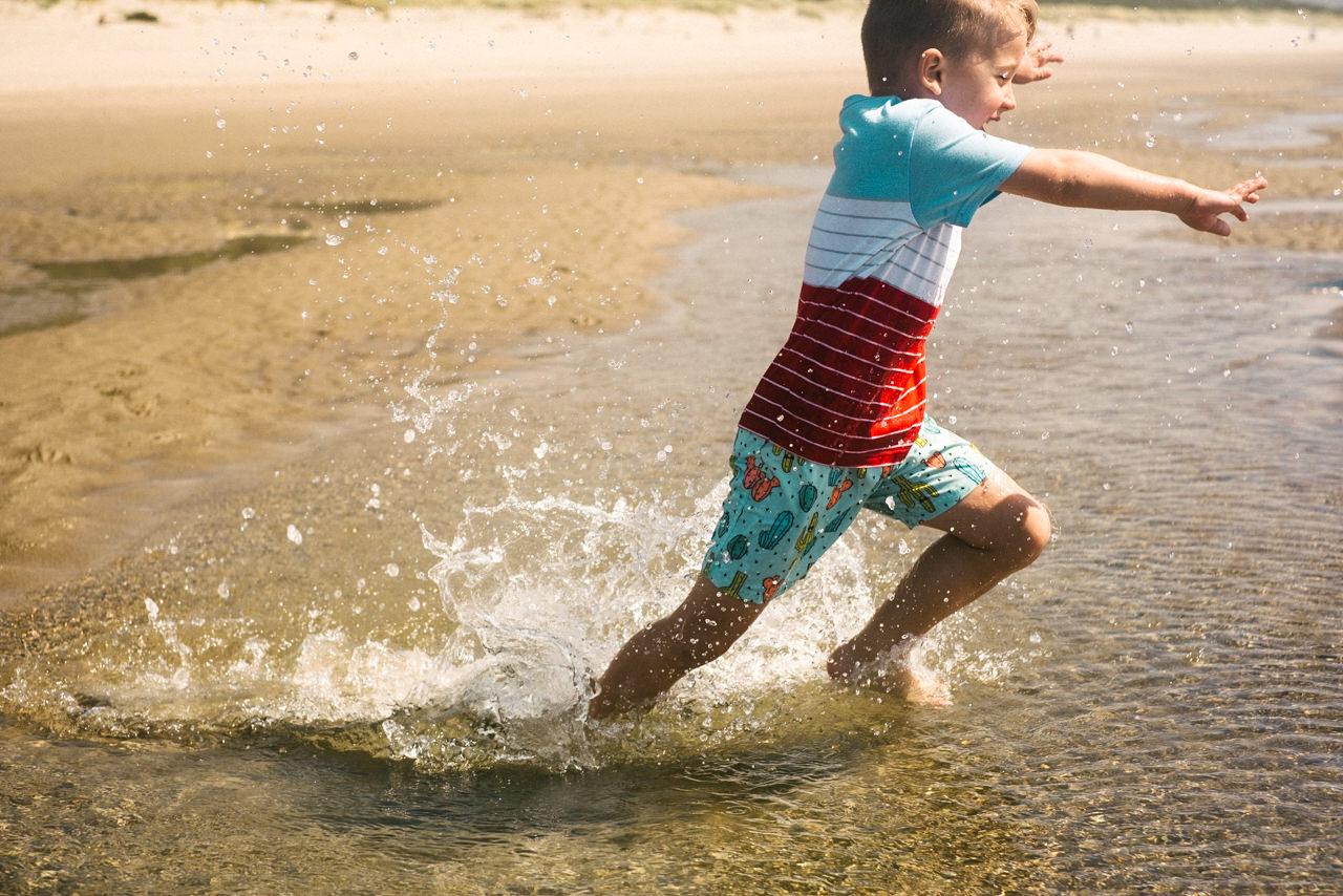 portland-family-summer-photos-092.jpg