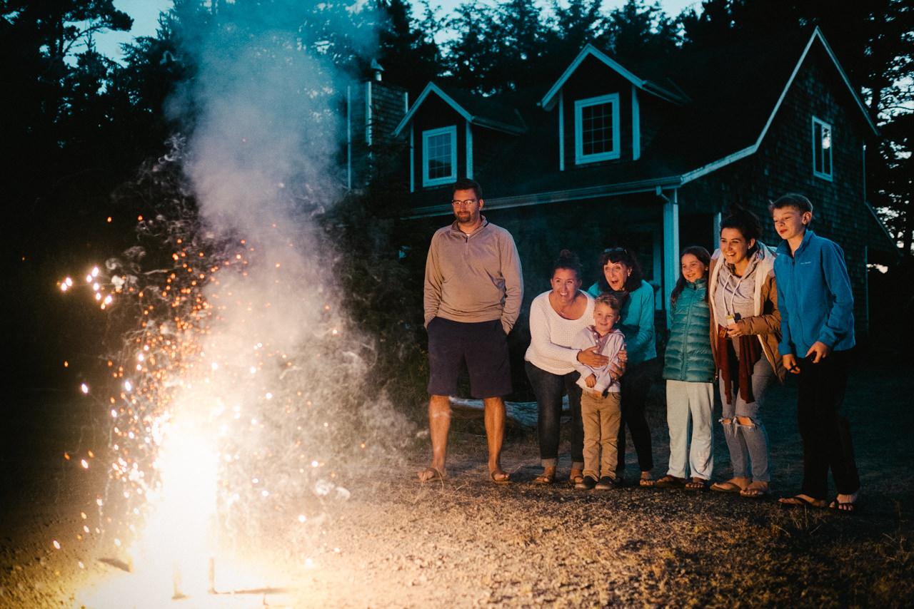 portland-family-summer-photos-097.jpg
