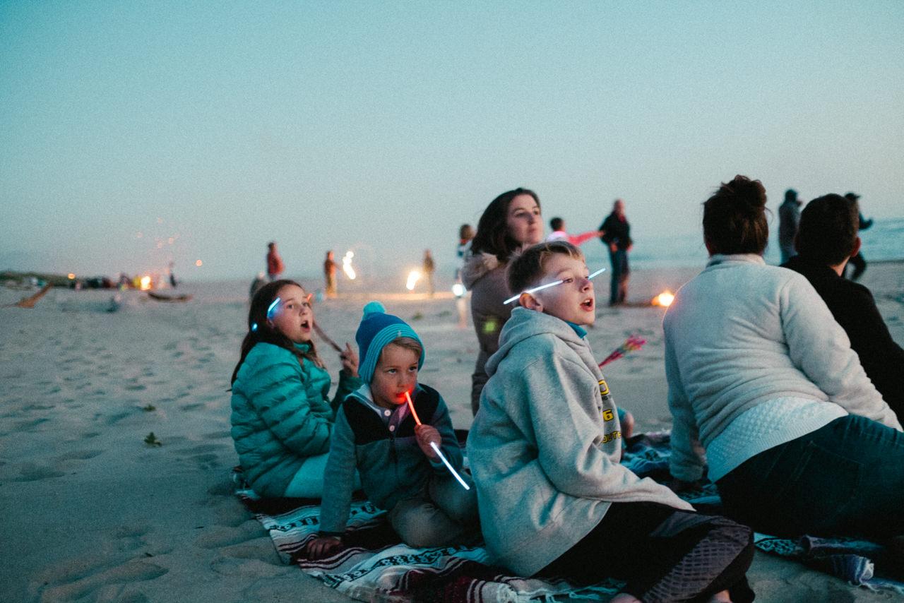 portland-family-summer-photos-101.jpg