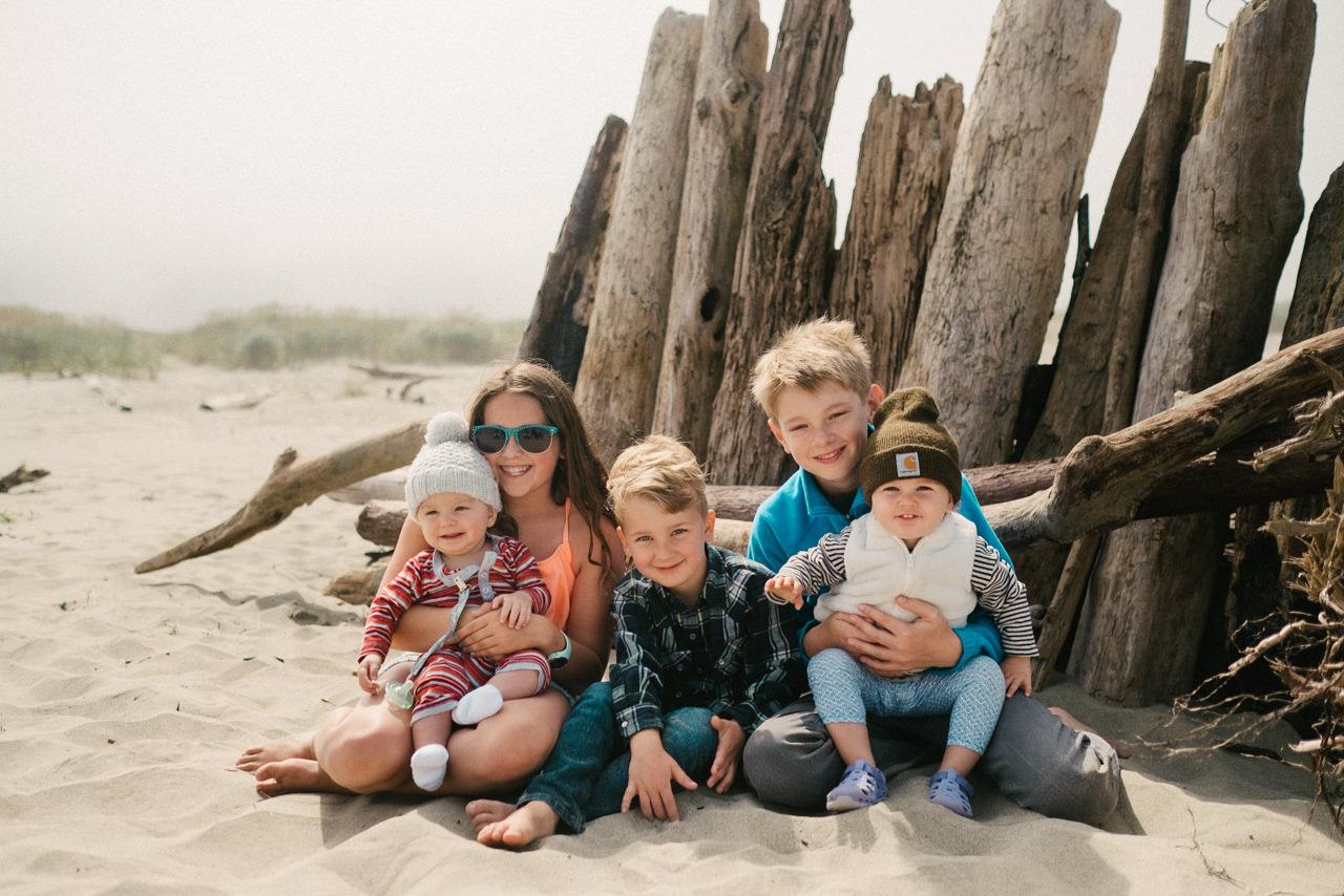 portland-family-summer-photos-105.jpg