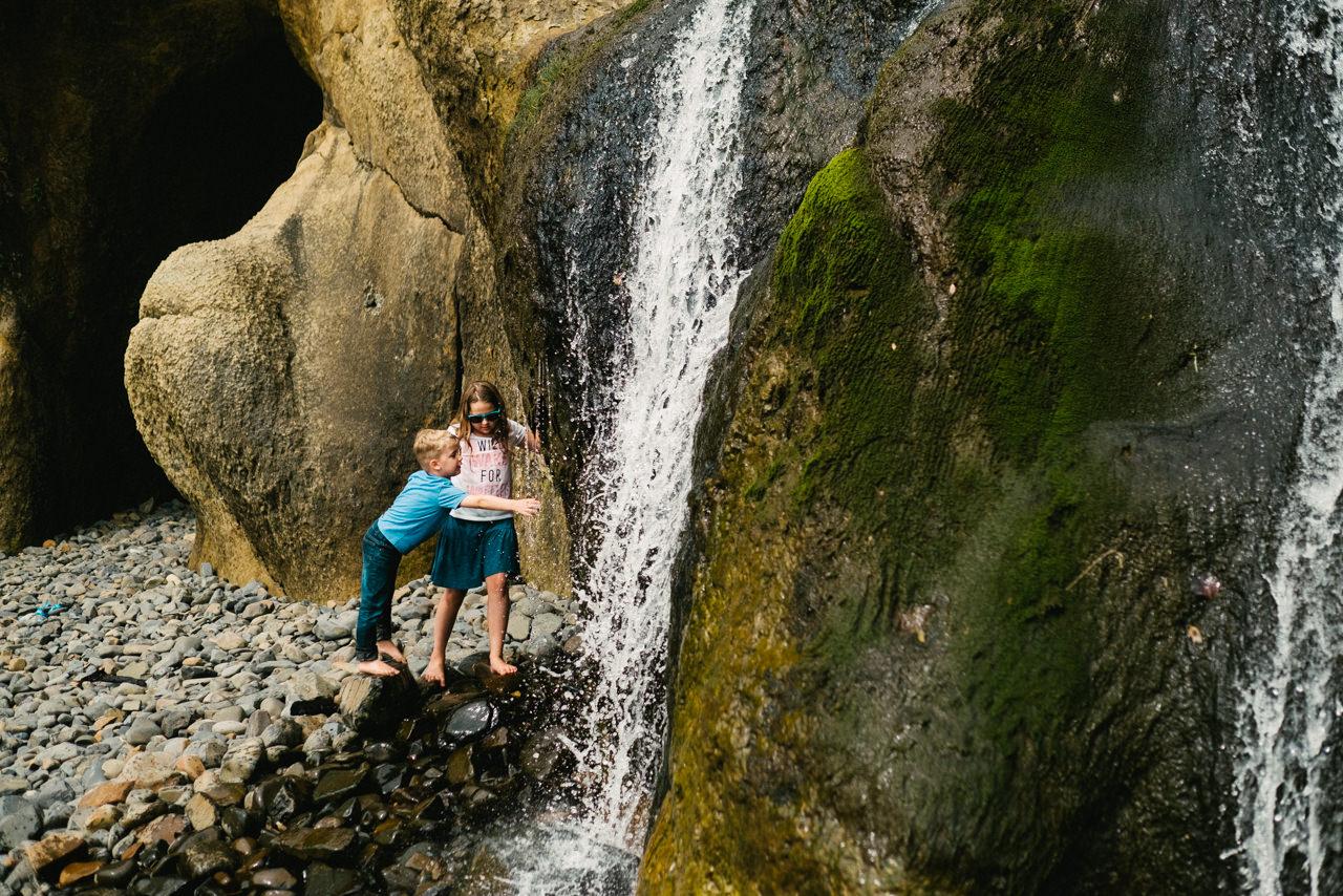 portland-family-summer-photos-107.jpg