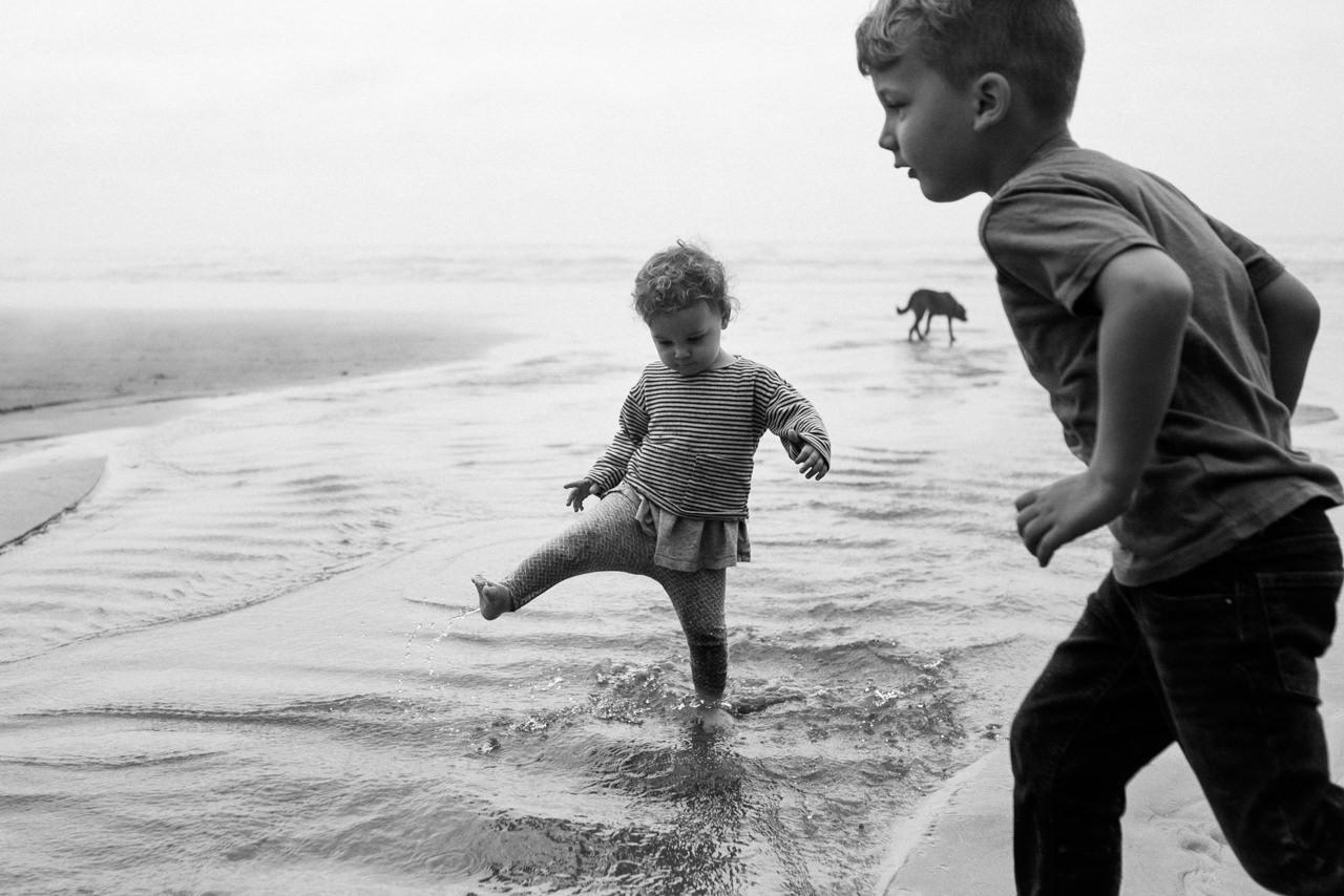 portland-family-summer-photos-108.jpg