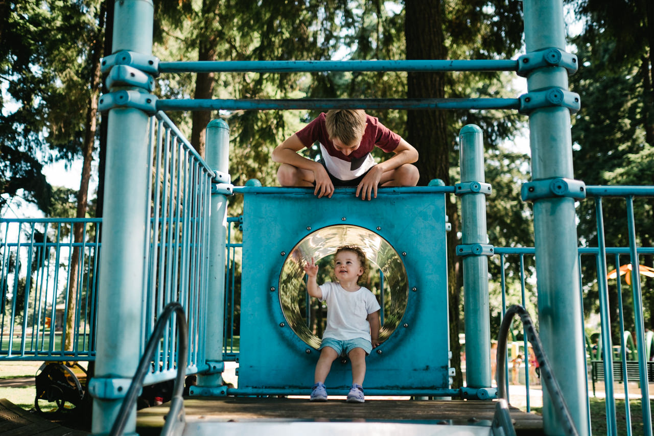 portland-family-summer-photos-109.jpg