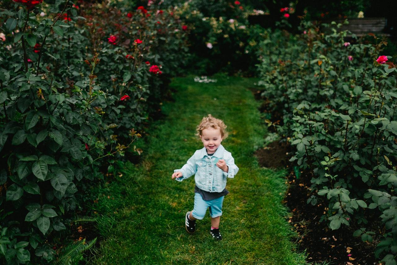 portland-family-summer-photos-110.jpg