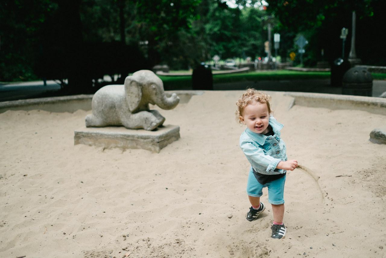 portland-family-summer-photos-112.jpg