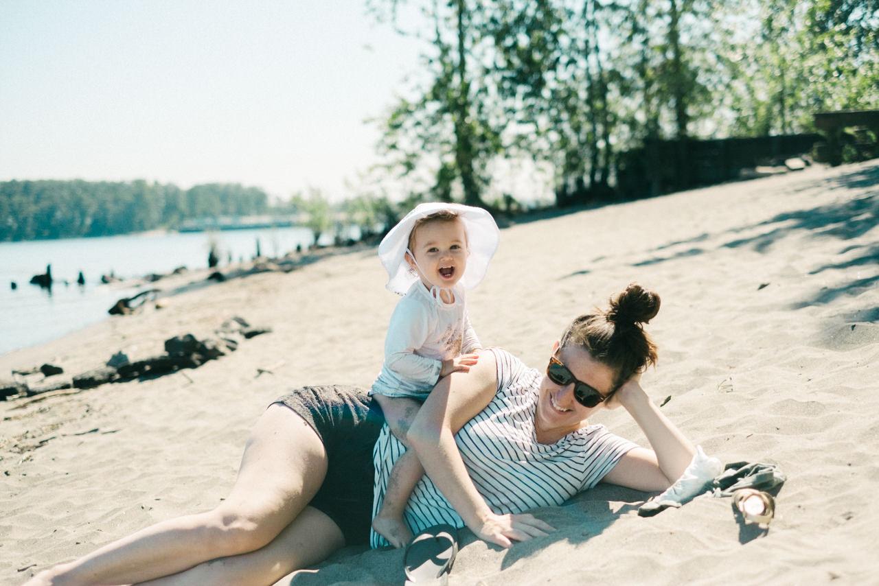 portland-family-summer-photos-115.jpg