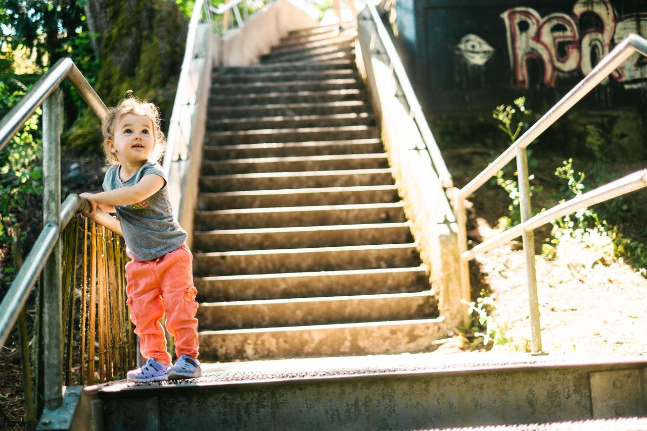 portland-family-summer-photos-116.jpg
