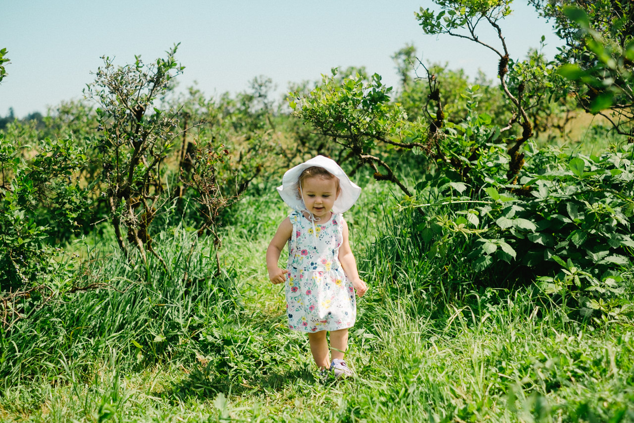 portland-family-summer-photos-118.jpg