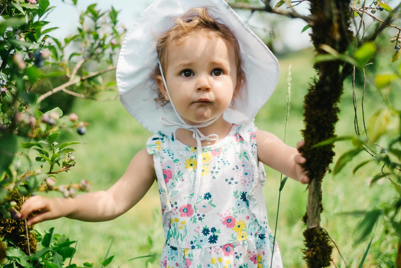 portland-family-summer-photos-120.jpg