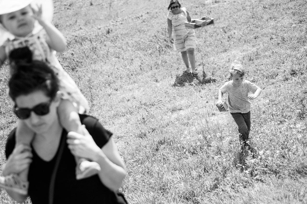 portland-family-summer-photos-121.jpg