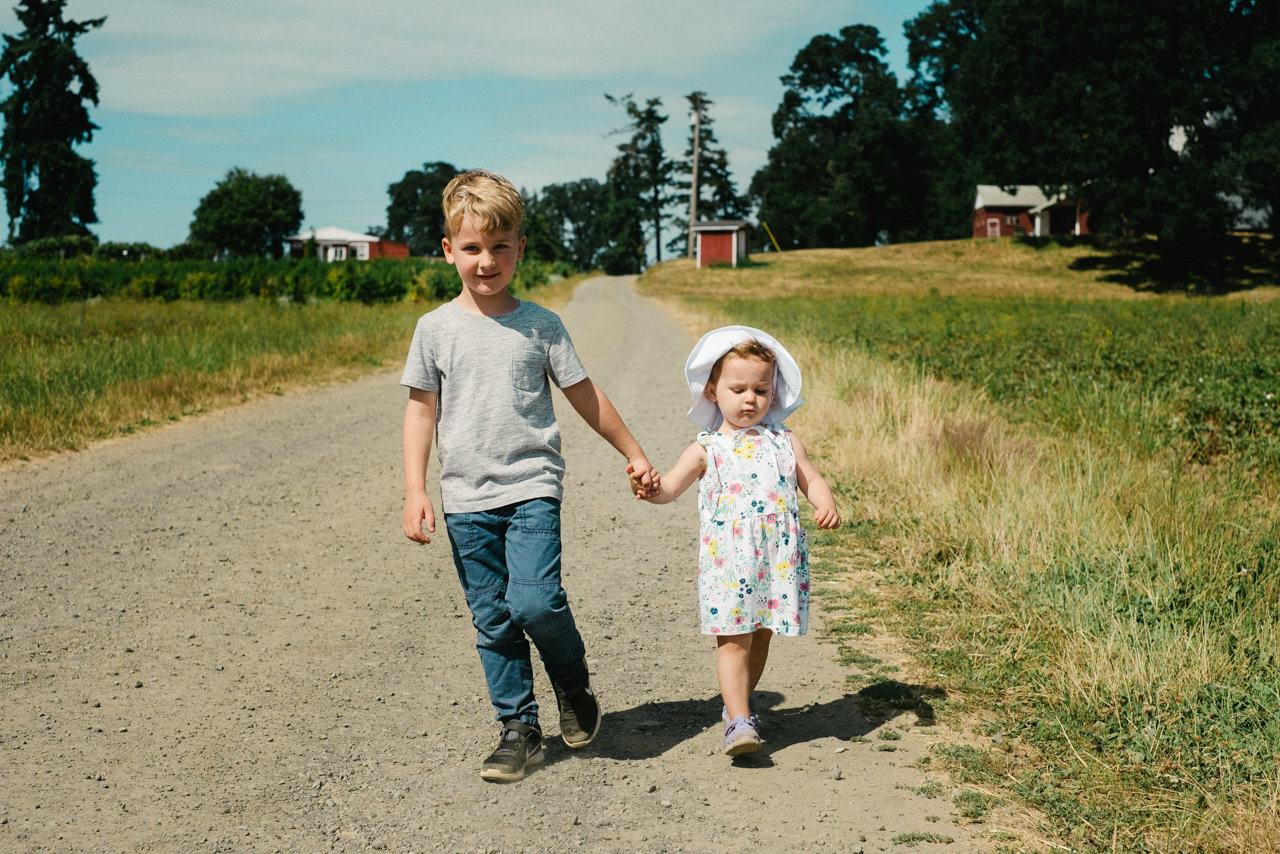 portland-family-summer-photos-125.jpg