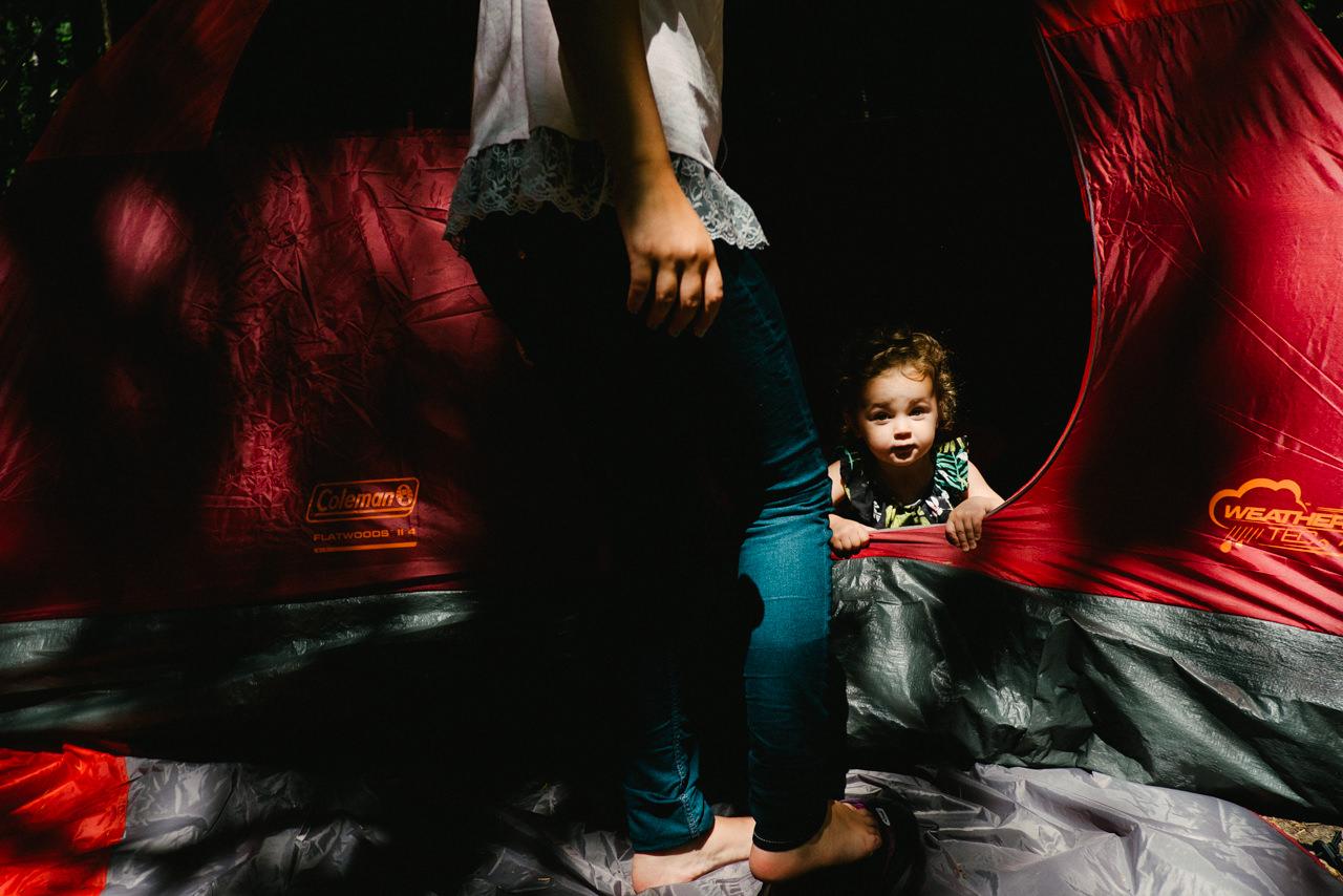 portland-family-summer-photos-129.jpg
