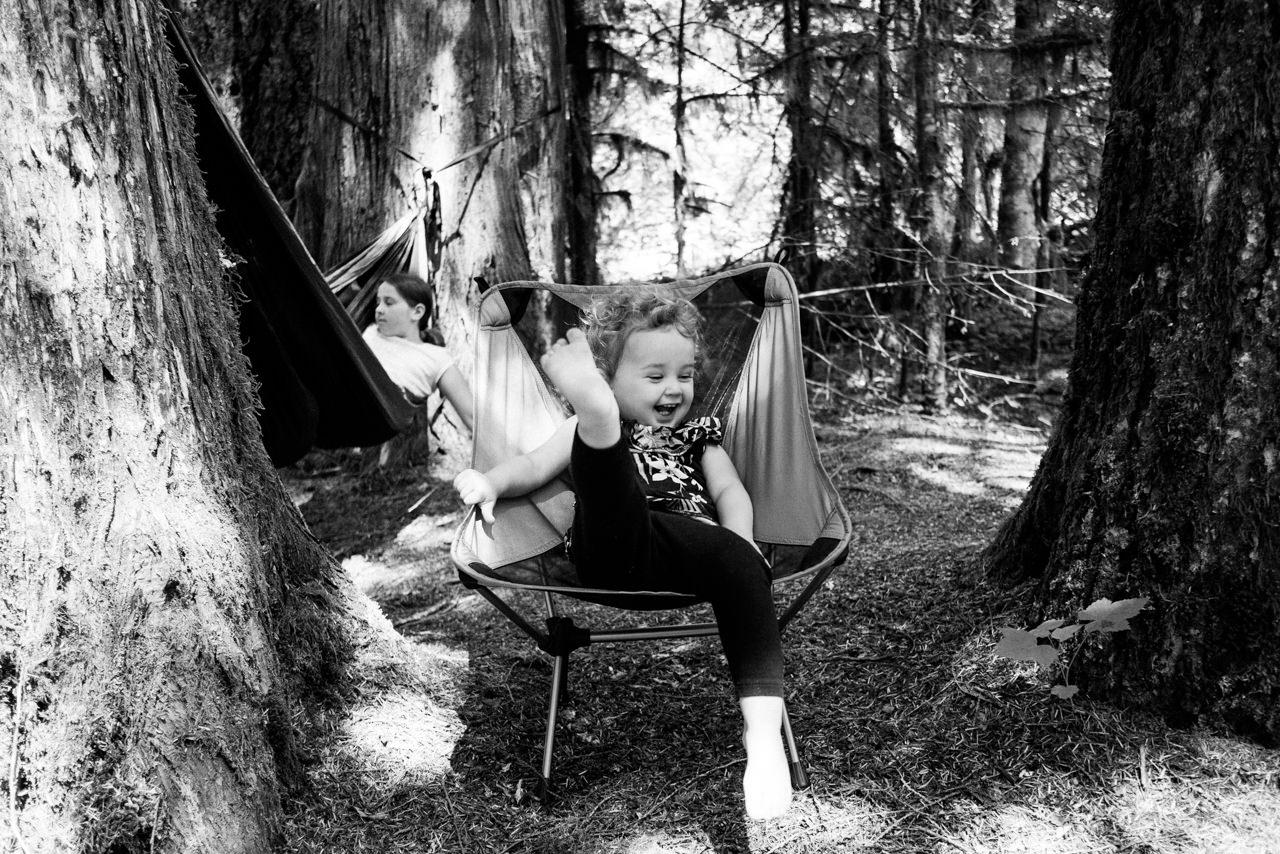 portland-family-summer-photos-130.jpg