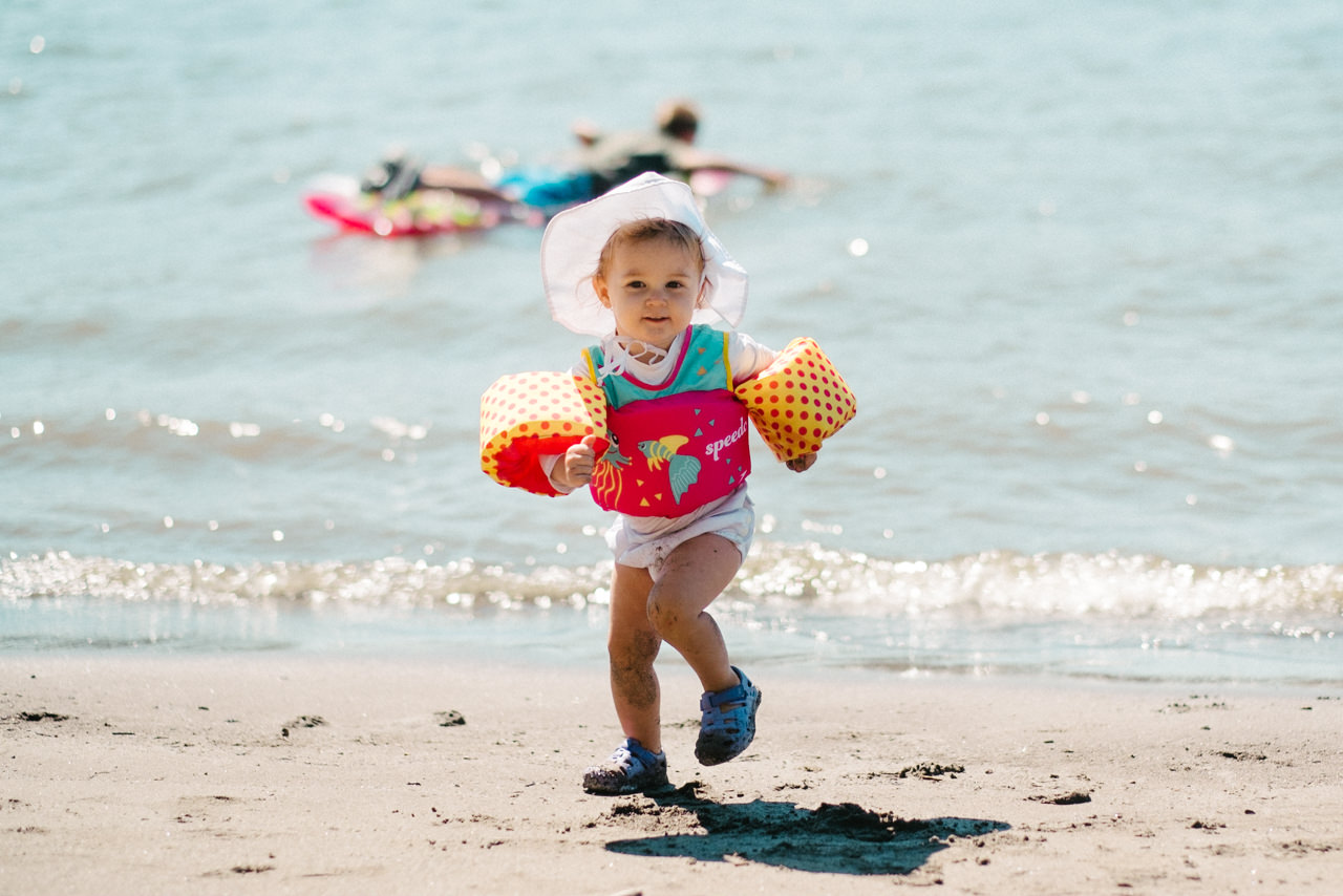 portland-family-summer-photos-143.jpg