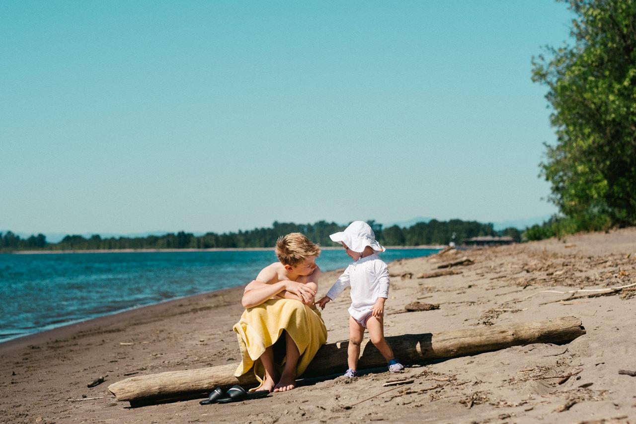 portland-family-summer-photos-144.jpg