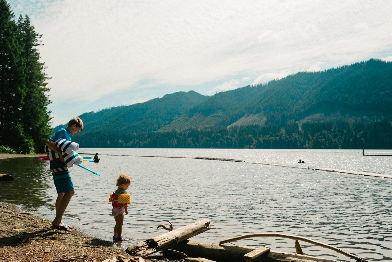 portland-family-summer-photos-151.jpg