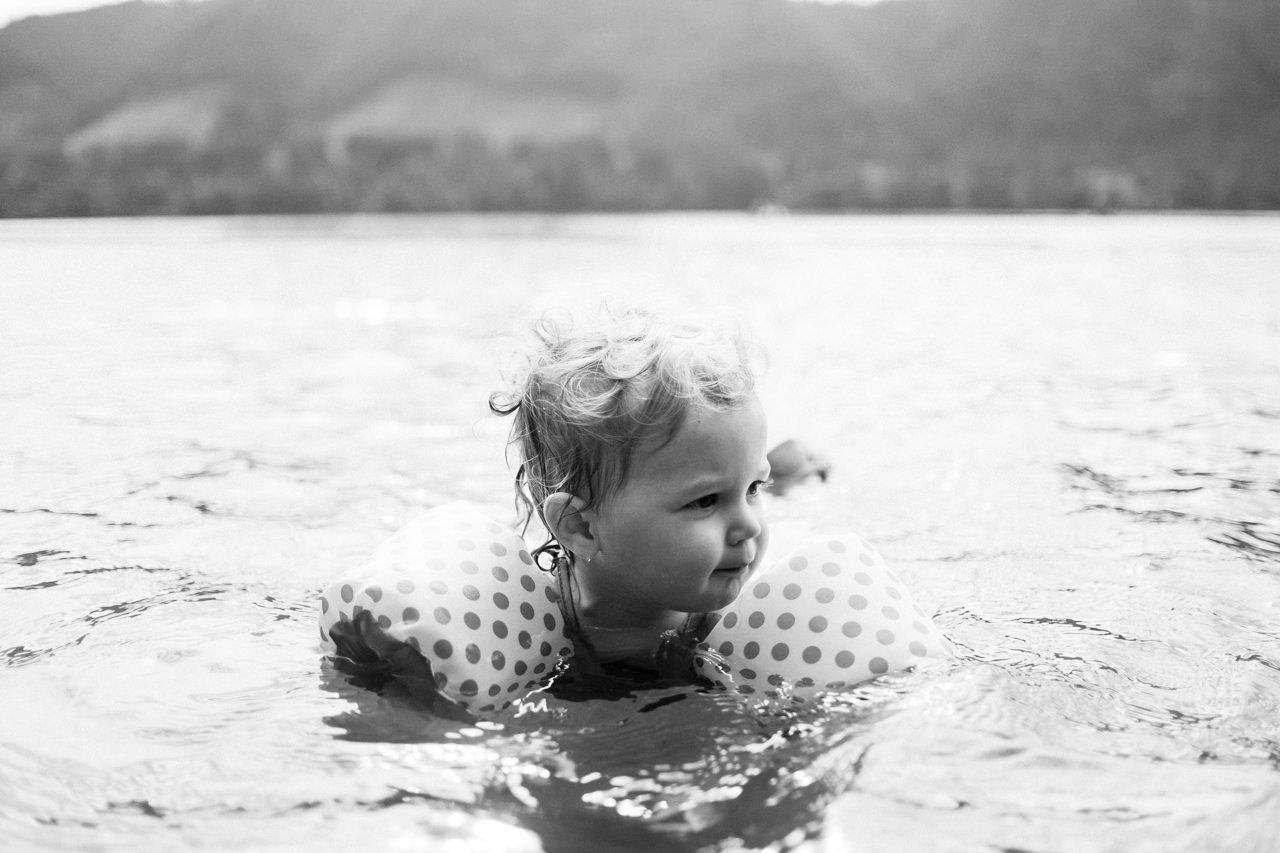 portland-family-summer-photos-154.jpg