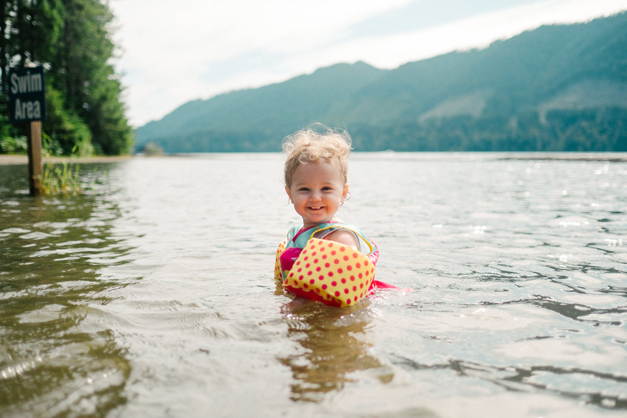 portland-family-summer-photos-153.jpg