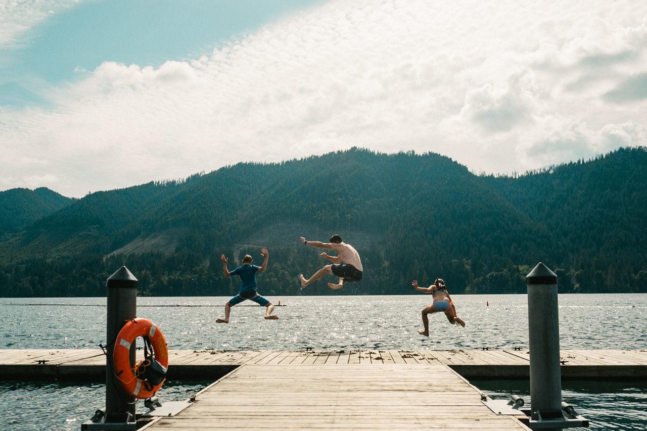 portland-family-summer-photos-157.jpg