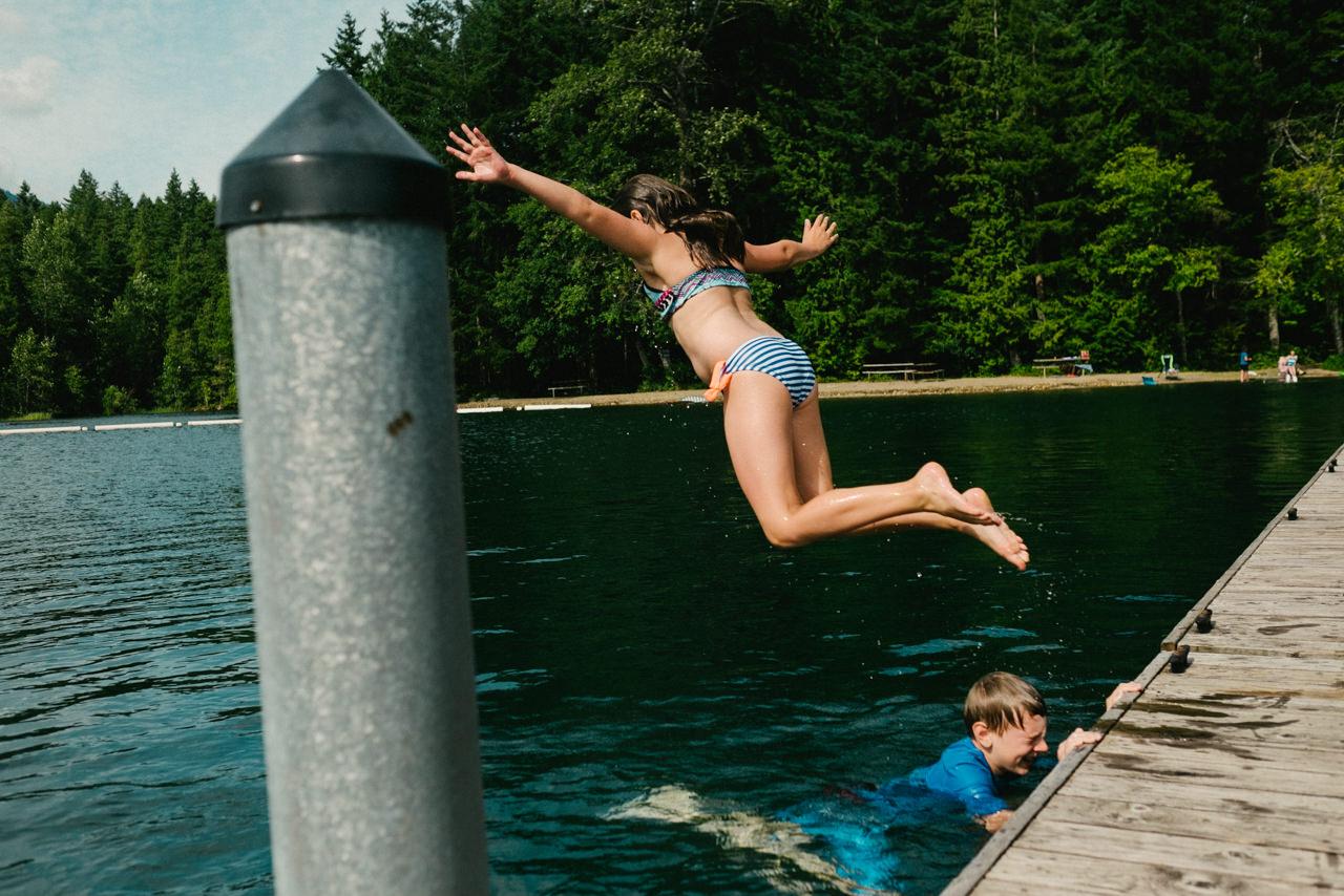 portland-family-summer-photos-158.jpg